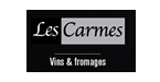 Logo les carmes