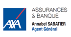 Clients de Boostacom - AXA assurances & banque