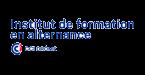 Clients de Boostacom - institut de formation en alternance CCI Rhône