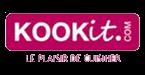 Clients de Boostacom - Kookit.com