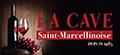 Logo de la cave saint-marcellinoise