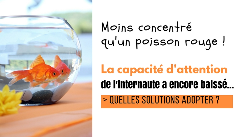 article de blog marketing de contenu par boostacom - agence web et communication