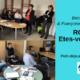 Conférence RGPD protection des données personnelles - Vocation recrutement