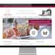 Site internet de vincent traiteur