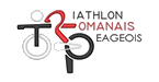 Clients de Boostacom - Triathlon romanais