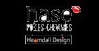 Clients de Boostacom - Hase poêles-cheminées