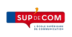 Clients de Boostacom - Sup de com