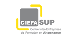 Clients de Boostacom - CIEFA SUP