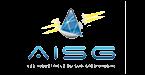 Clients de Boostacom - AISG
