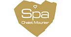 Logo de Spa Chalet Mounier