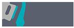 Logo de Reffay