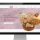 artisan patissier cluzel site internet