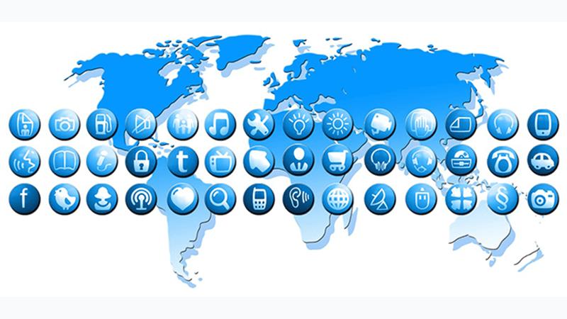 Boostacom - digitalisation de l'entreprise et stratégie digitale