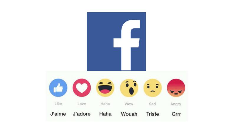Boostacom - agence web et communication - nouveaux boutons facebook