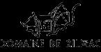 Logo du domaine de rilhac