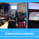 Boostacom - formation au community management - Formation facebook business