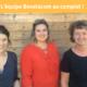 Equipe boostacom - agence web et communication
