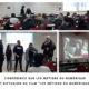boostacom_conférence métiers du numérique