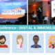 conférence digital et immobilier_boostacom_agence web