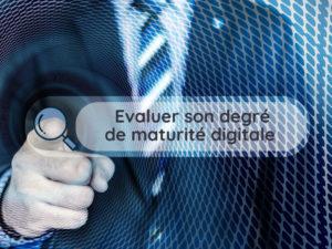 Digitalisation des entreprises - Boostacom - agence web isere - 4