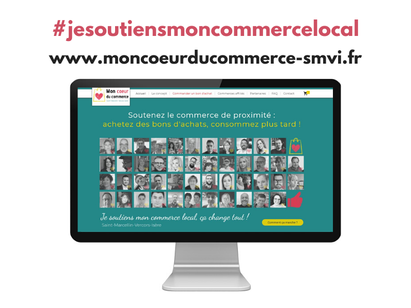 Actus_Good job - site mon coeur du commerce