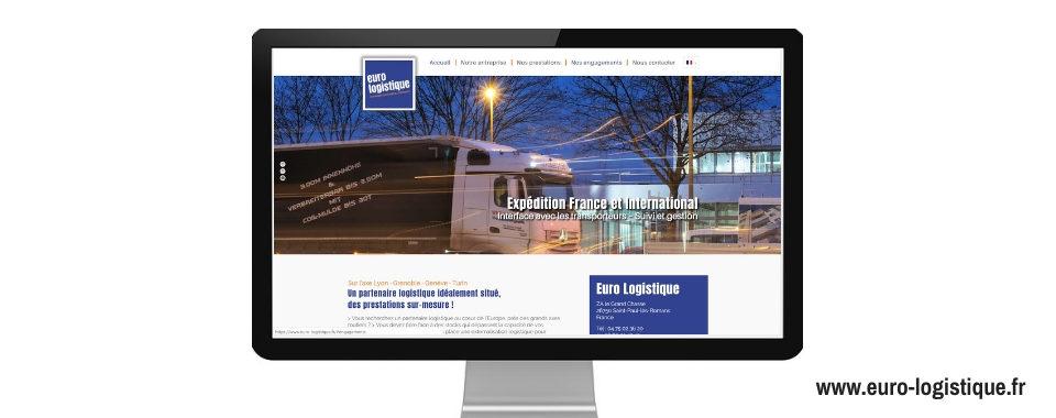 Boostacom-réalisation-Euro logistique