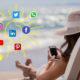 boostacom - Strategie reseaux sociaux - Vacances et réseaux sociaux_article de blog_Boostacom